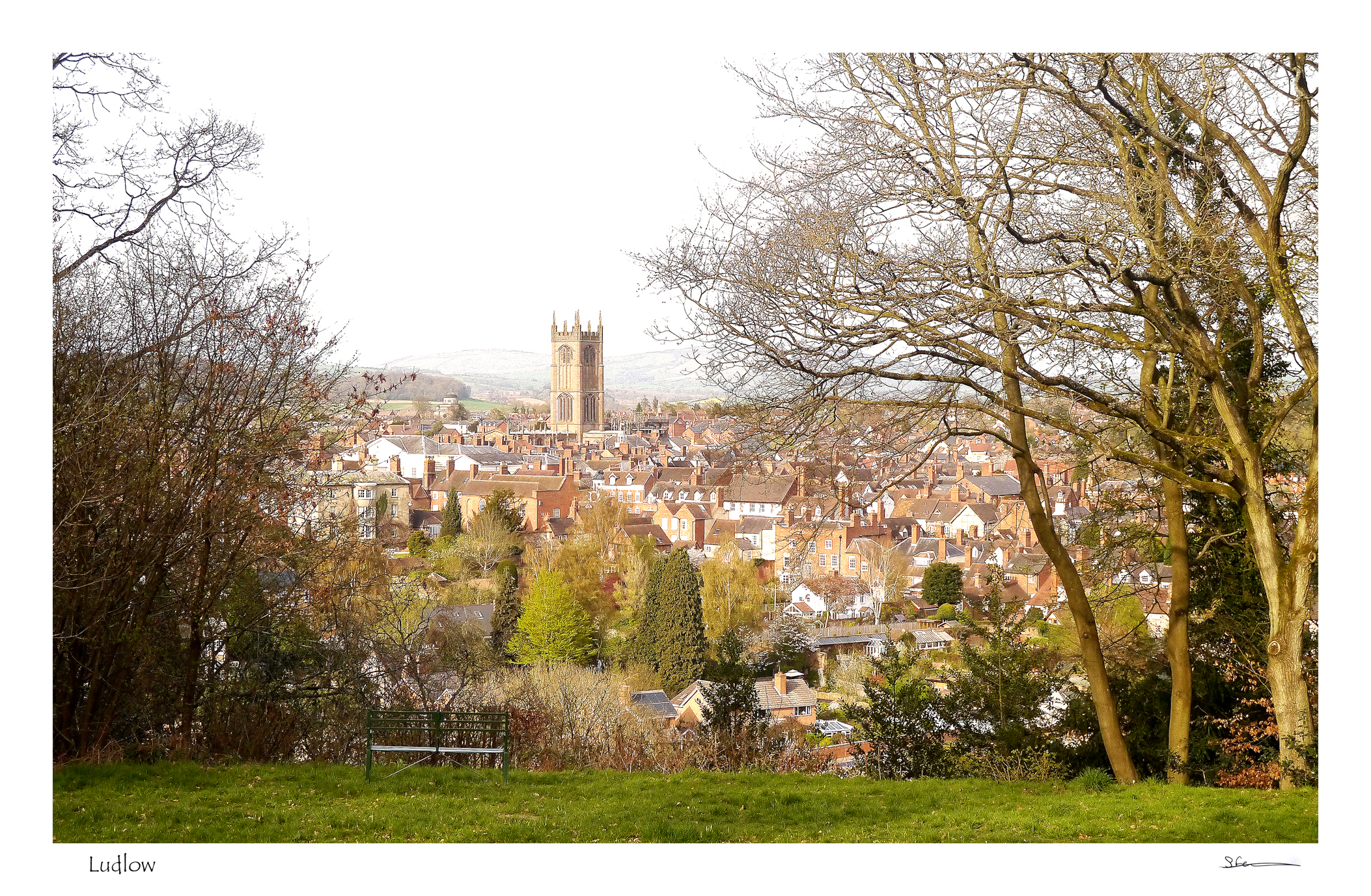 LudlowFilter_A4